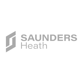 saunders-heath